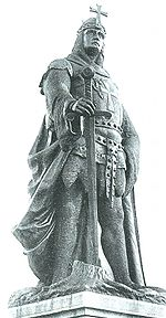 Albrecht der Bär